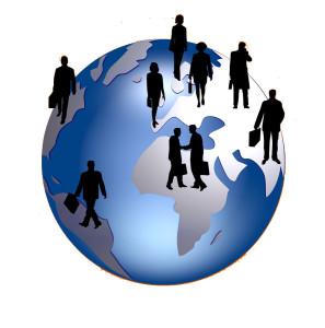 International Business Development Services l Trimitra Consultants