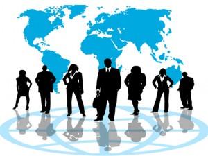 Project Management l trimitra.com