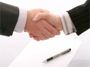 HR Management Services l Trimitra Consultants - Jakarta, Indonesia