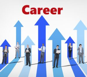 Career Opportunities l trimitra.com